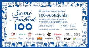 Suomi-100-Paasylippu-v3